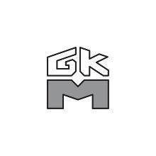 Logo der GKM